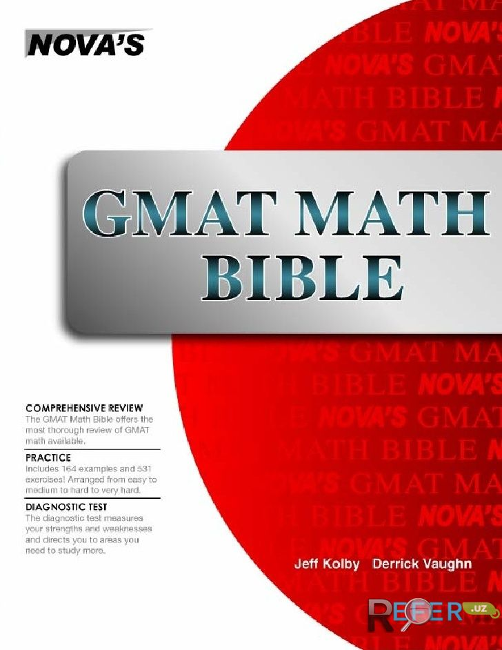 Manhattan GMAT. Integrated Reasoning and Essay (Guide 9) PDF